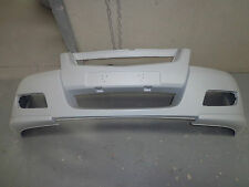 HOLDEN VZ EXECUTIVE FRONT BUMPER BAR***GENUINE RECONDITIONED***