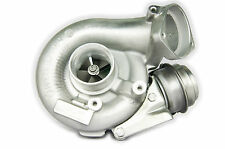 BMW E46 E83 330cd 330d 330xd 3.0d 204 HP M57N TURBO TURBOCHARGER 11657790328