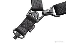 Magpul MS3 QD Gen 2 Multi Mission Sling System with Quick Detach MAG515-BLK