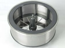 Kenwood centrifugal juicer attachment complete KW715016