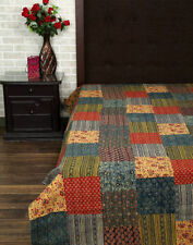 Unbranded Country Quilts & Bedspreads
