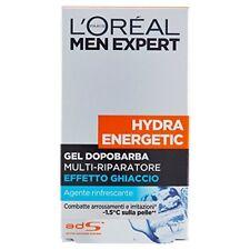 Creme e lozioni L'Oréal di gel per la cura del corpo