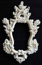 Baroque/Rococo picture frame #1. Wall decor.Antique reproduction