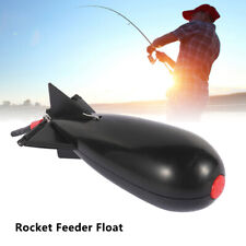 Large Fishing Float Fishing Mine Nesting Device Plastic