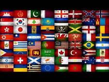 Soft iptv 24 hour trial best for Europe, ASIA, US, UK, Spanish , Video +  m3u +