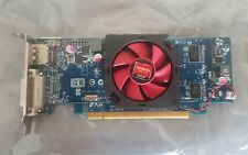 Dell AMD Radeon HD 7470 7000 Series 1GB PCI-E Graphics Card 2FVV6 02FVV6 LP
