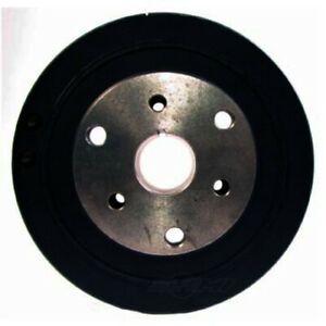 Engine Harmonic Balancer-Premium Oem Replacement Balancer Dayco PB1513N