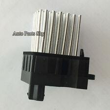New Blower Motor Resistor 64116931680 FOR BMW323 325 328 330 525 528 530 M3
