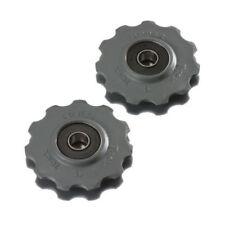 Componentes y piezas universales Tacx para bicicletas