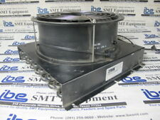 Lytron Heat Exchange - 6310G3SB w/Warranty