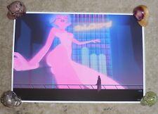 New listing Blade Runner 2049 Glen Brogan Everything You Want To Hear art movie print 24/175