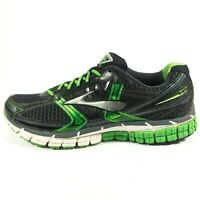 Brooks GTS 14  Running Shoes - Men's Size 11.5 - Gray