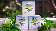 3 x Vy & T Weight Loss and Detox AUTHORISED HAVYCO AGENT. EXP September 2021