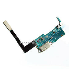 Charging Port Dock USB Connector Flex Cable for Samsung Galaxy Note 3 N9005