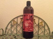 WEN CLEANSING CONDITIONER POMEGRANATE  32oz NEW SEALED
