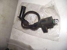 BAOTIAN MDV6 125CC   COIL PACK