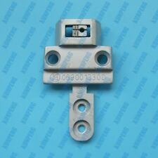 Carrete Enrollador Para bala bobinas de máquina de coser industrial adler parte