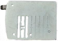 Viking Sewing Machine Needle Plate 4115628
