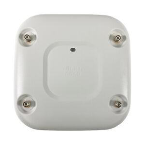 Cisco AIR-CAP2702E-A-K9 802.11n Aironet 2700 Series Wireless Access Point