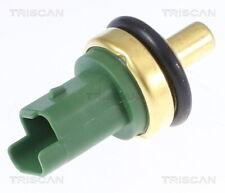 TRISCAN 8626 10045 Kühlmittel Temperatur Sensor Temperaturgeber für PEUGEOT