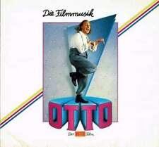 Otto* - Otto - Die Filmmusik - Der Neue Film (LP, Vinyl Schallplatte - 81208