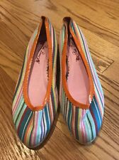 POETIC LICENCE Clogs Wedges Platforms Mary Janes High Heels Womens Shoes Sz 11 #