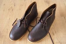 Clarks Herren günstig kaufen | eBay