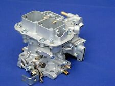 Weber 38 DGAS 3C Carburettor Ford Essex 3.0ltr V6 Capri Pinto OHC Ford Escort RS
