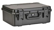 SKB Case 3i-1813-7B-E No Foam. Comes with Pelican TSA- 1520 lock.