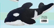 Orin the Orca Whale  by Aurora 50225   $14.99
