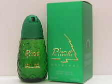 Pino Silvestre Original For Men 4.2 oz After Shave Spray New In Box