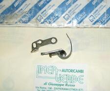 FIAT 128 Series Contacts Pins Platinum 9929188 Original