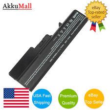 5200mAh Battery for Lenovo IdeaPad Z575 Z565 Z560 Z475 Z470 Z465 Z460 Z370 V570
