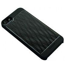KRUSELL BIOSERIE iPhone 5 5S NOIR NEUF NEW COQUE ETUI CASE BIOPLASTIC ECOLOGIC