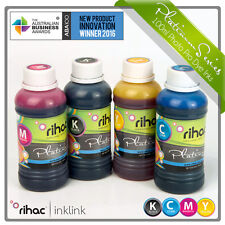 RIHAC Refill Ink for HP 564 B109 B110 B111 B209 B210 B211 B611 Photosmart 6520