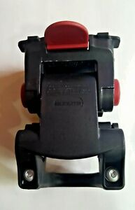 Sunlite Replacement Quick Release Basket Bracket Arm Only for 90023