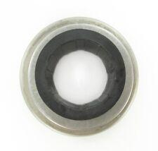 Clutch Release Bearing SKF N4062