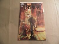 Beowulf #1 (Speakeasy 2005) Free Domestic Shipping