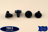 10 x Innenverkleidung Befestigung Clip für MINI R50 R52 R53 - 51188242692