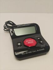 Cpr Callblocker Version 202 Scam/Telemarketing/Roboca lls Untested