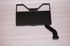 """Macbook pro 13"""" 2013 a1425 SSD adaptador SSD soporte SSD módulos"""