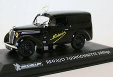 Artículos de automodelismo y aeromodelismo Altaya Renault