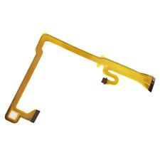 Hot Sell LCD Rotating Shaft Flex Cable Repair Part For Panasonic DMC GH3 GH4