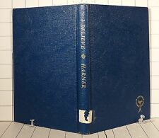 I Believe : A Christian Faith for Youth   by Nevin Harner  1950 Hardcover   812