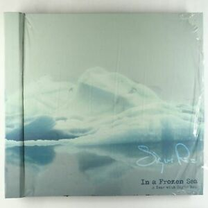 Sigur Ros - In A Frozen Sea: A Year With 7xLP - Artist In Residence Ltd. SEALED