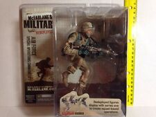 MCFARLANE MILITARY AIR FORCE SPECIAL OPERATIONS COMMAND, CCT *SHIPS WORLDWIDE*