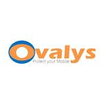 ovalysshop