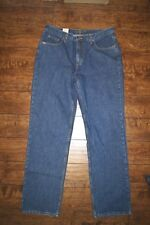 CRUEL GIRL Womens Slim Fit STRAIGHT Cut Western Jeans CB51053003 Sz 17 LONG