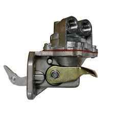 Massey Ferguson Fuel Pump 4222090m91 or 3637292m91
