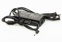 AC Adapter Charger For Lenovo IdeaPad 5 15IIL05 81YK006XUS Laptop Power Cord